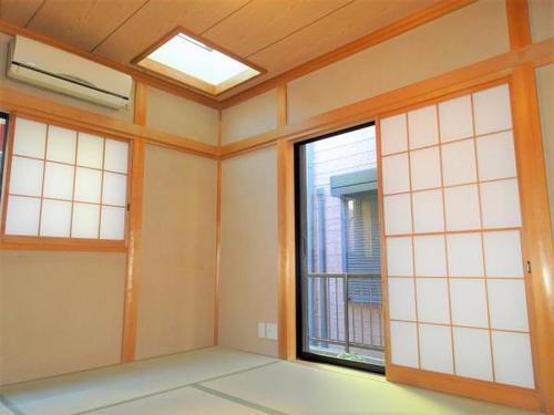 中古戸建 東戸塚の画像