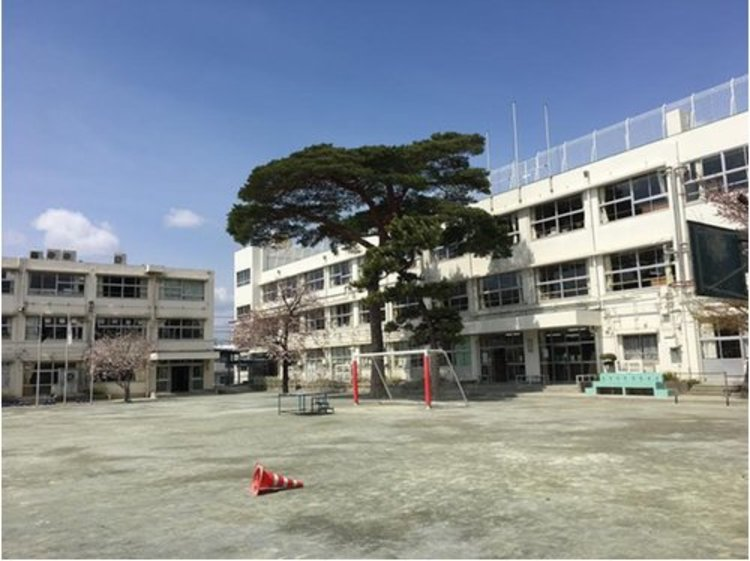 世田谷区立玉川小学校まで1370m 1874(明治7)年に開校した、約140年もの歴史を持つ伝統ある学校です。