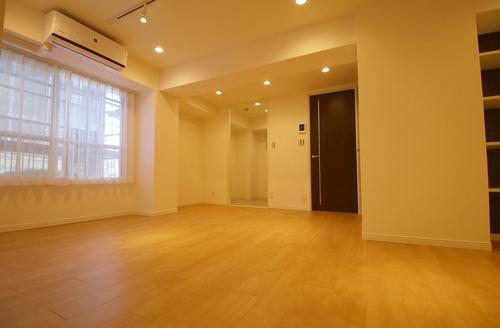 上板橋サンライトマンションの物件画像