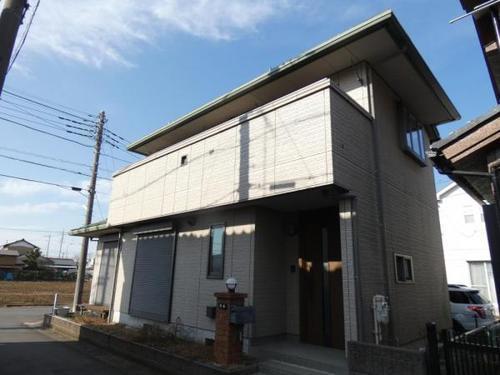 岩槻区上野の画像
