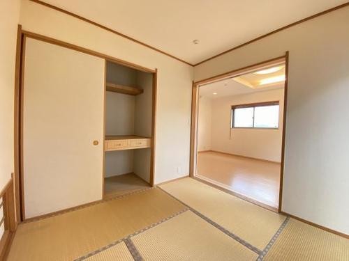 「町田」駅 歩20分 町田市本町田の物件画像