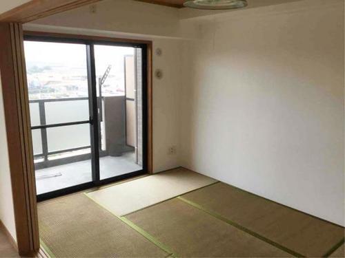 グランイーグル横濱鶴見3の物件画像