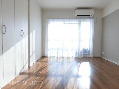 宇喜田住宅の物件画像