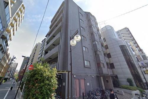 エクセルシオール新宿の画像