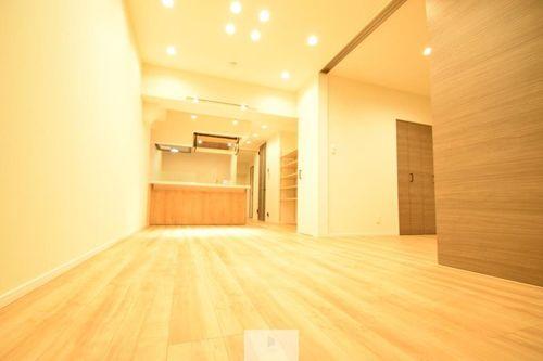 ◆六義園サマリヤマンション◆(402)の物件画像
