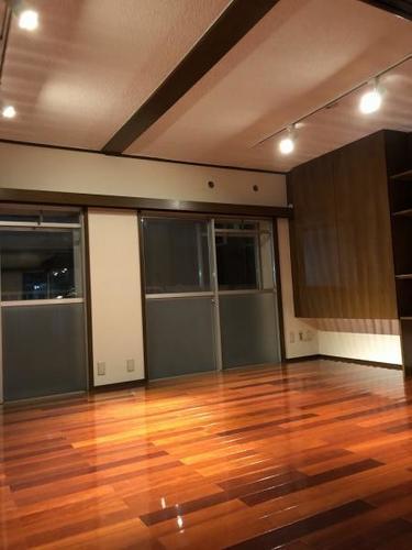 白幡西住宅2号棟 学区/浦和別所小・内谷中の画像