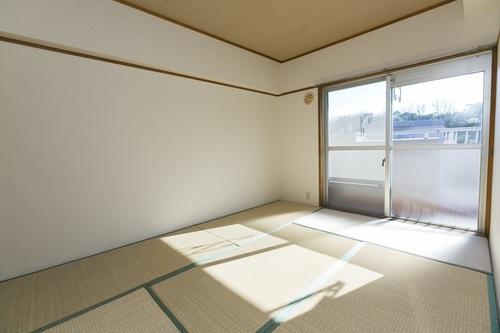 藤森西住宅の画像