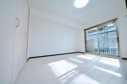 グリーンコーポ多摩プラザB棟の物件画像