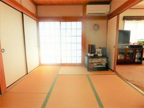 「十日市場」駅 歩15分 横浜市緑区新治町の物件画像