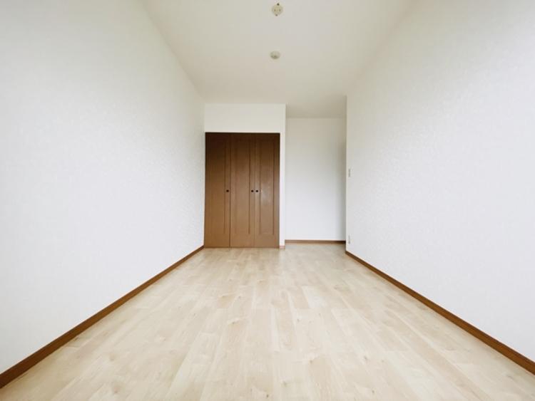 ゆとりある間取り・収納力は、住み心地の良い家のポイントです。