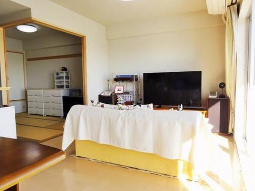 クラウンガーデン武蔵野(ブライトコート)の画像