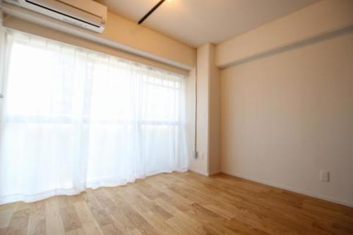 サンパークマンション高田馬場の物件画像