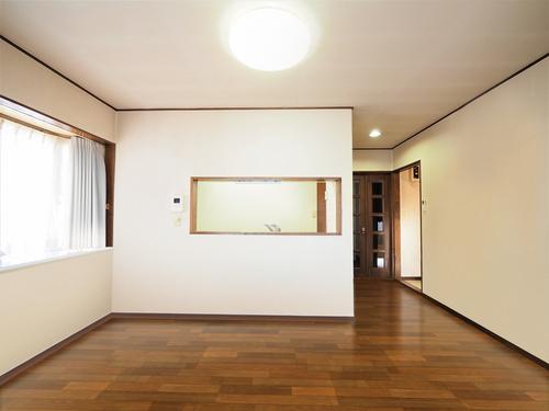 東京都国分寺市東恋ヶ窪四丁目の物件の画像