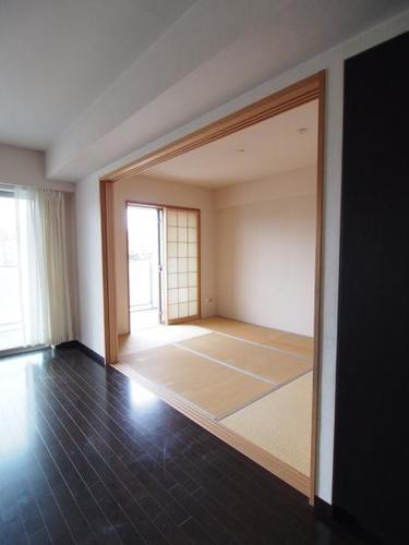 シーズガーデンパラディス町田 小田急線「町田」駅 歩18分の物件画像