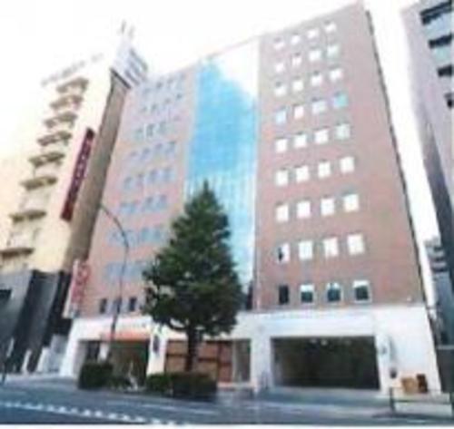 リリファ横濱山下町の画像