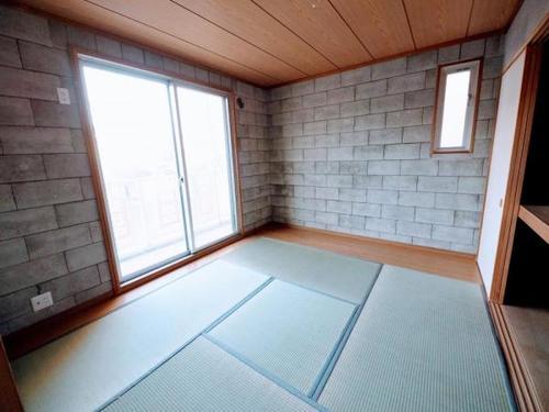 大倉山の物件画像