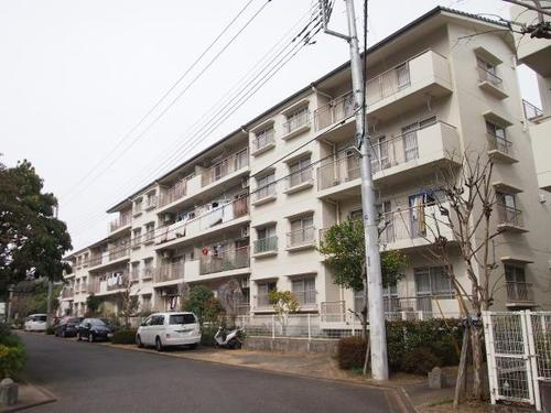 ホームタウン松木の画像
