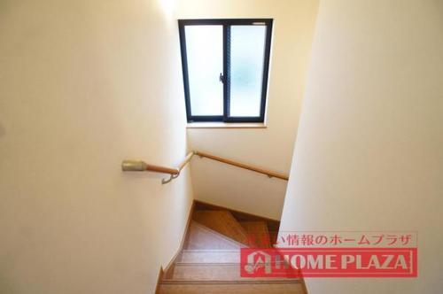 売戸建 J-MODERN松島の画像