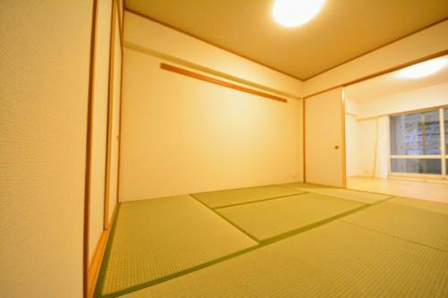アリスガーデン横浜1番館の物件画像