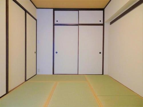 戸塚西パーク・ホームズ壱番館の物件画像