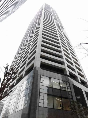 コンシェリア西新宿TOWER'S WESTの画像