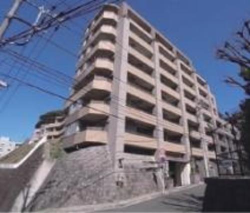 サンクタス横浜紅葉坂の画像