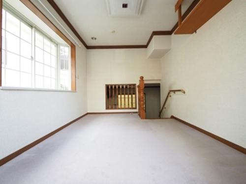 東京都小平市学園西町三丁目の物件の物件画像