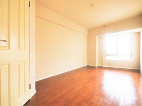 グレーシアヒルズ横濱桜ヶ丘の画像