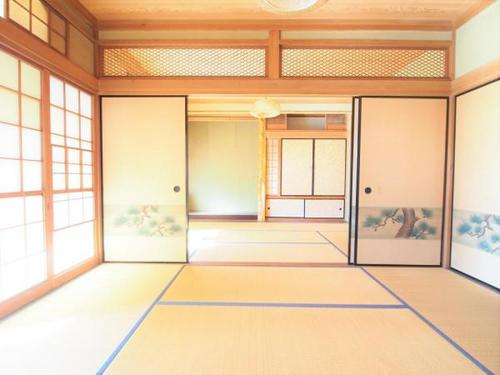 「鶴川」駅 歩12分 町田市大蔵町の物件画像