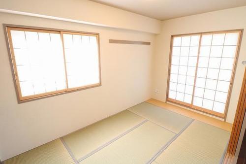 サンクレイドル茅ヶ崎の画像