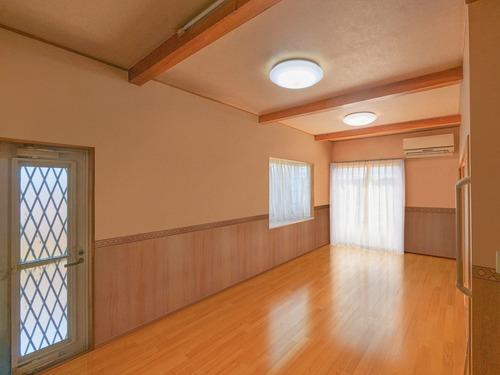 埼玉県所沢市大字山口の物件の画像