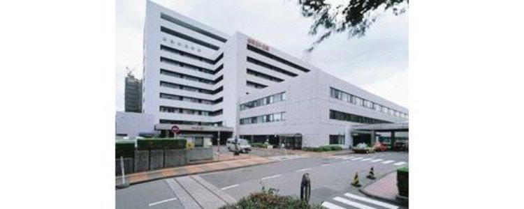東京都立広尾病院まで500m。患者中心の医療の実践や「365日24時間の安心」の医療体制の確立し、「一人でも多くの患者さんに、安全・安心・良質の医療を提供する」ことを目指しています。