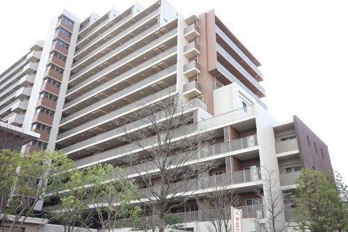 東京スイート・レジデンスの画像
