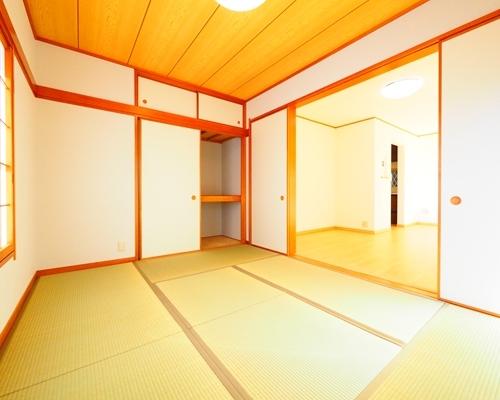 東京都国分寺市西町三丁目の物件の画像