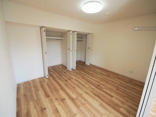 菱興青葉台第2マンションの物件画像
