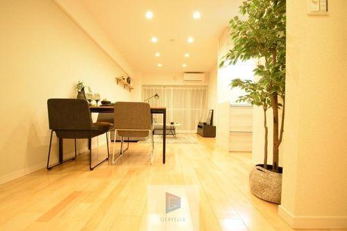 ◆西新宿ハウス◆(803)の画像