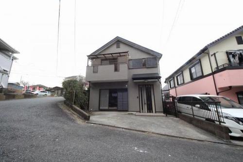 「鶴川」駅 歩15分 町田市三輪町の物件画像