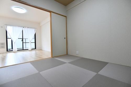 ヒューマンズ京橋弐番館の画像