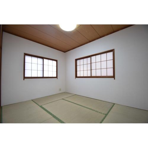アミティ久米川本町の物件画像