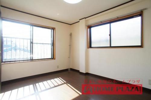 江戸川区西瑞江3丁目 売戸建の画像