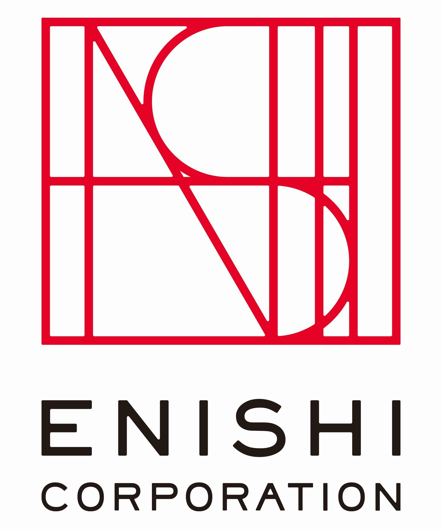 Enishi vi 02 %e7%9f%a9%e5%bd%a22 co.%e8%a1%a8%e8%a8%98